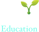 Green Roof Outfitters Education